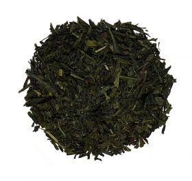 GABA Tea (Gabalong)