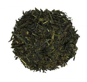 GABA Tea (Gabalong)