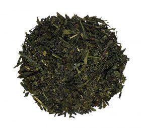 GABA Tea (Gabalong) (SALE: BUY 1x - GET 2x)