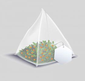 Genmaicha - 30x Tea Bags