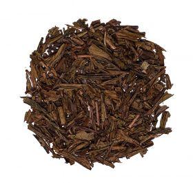 Houjicha (Organic)