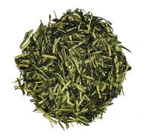 Kukicha (Organic)