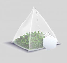 Premium Sencha - 30x Tea Bags